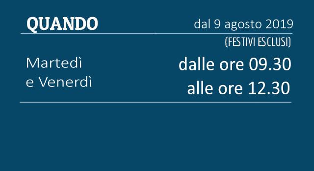 San Nicola Calendario.Sannicola Aro Lecce 6